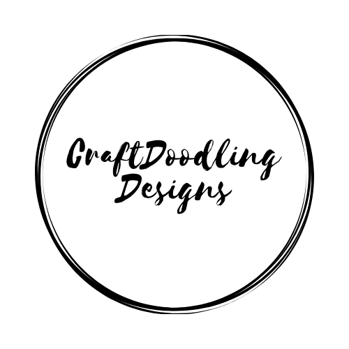 CraftDoodling Designs